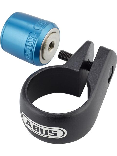 ABUS NutFix M5 SPC 31,8 blå